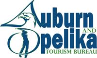Auburn Opelika Tourism